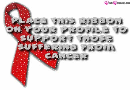Watch and share Cancer GIFs on Gfycat
