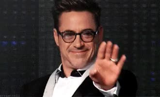 Watch this trending GIF on Gfycat. Discover more robert downey jr GIFs on Gfycat