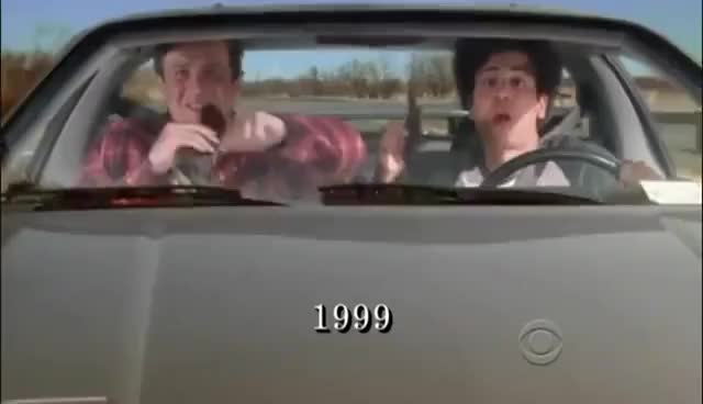 Watch driving GIF on Gfycat. Discover more how i met your mother GIFs on Gfycat