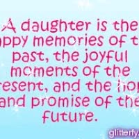 Watch and share DAUGHTER GIFs on Gfycat