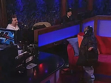 howardstern, Stern show discussion thread 03/23/15 (reddit) GIFs