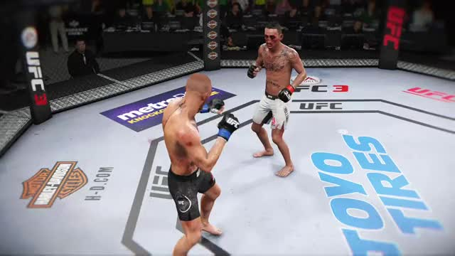 Watch KO GIF by Gamer DVR (@xboxdvr) on Gfycat. Discover more EASPORTSUFC3, IAmHeAsYouAreHe, mma, xbox, xbox dvr, xbox one GIFs on Gfycat