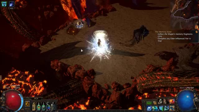 Watch and share Kitava Wipe GIFs on Gfycat
