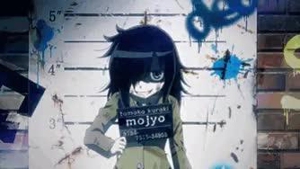 Watch and share Anime Gif GIFs and Anime+gif GIFs on Gfycat