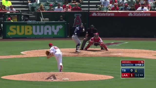 Watch and share Bridwell's Strong Start GIFs by Razzball on Gfycat