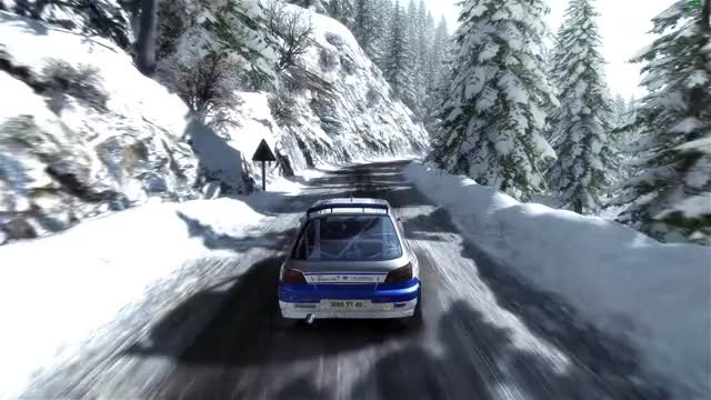 Watch Well, maybe next week... GIF by @pppbbbrrr on Gfycat. Discover more dirtgame, dirtrally GIFs on Gfycat
