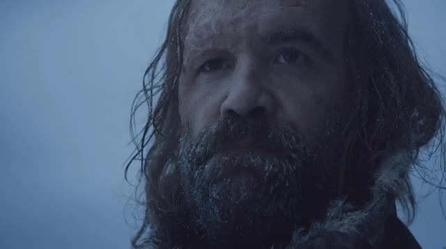 Watch and share Game Of Thrones GIFs and Sandor Clegane GIFs by chadwiko on Gfycat
