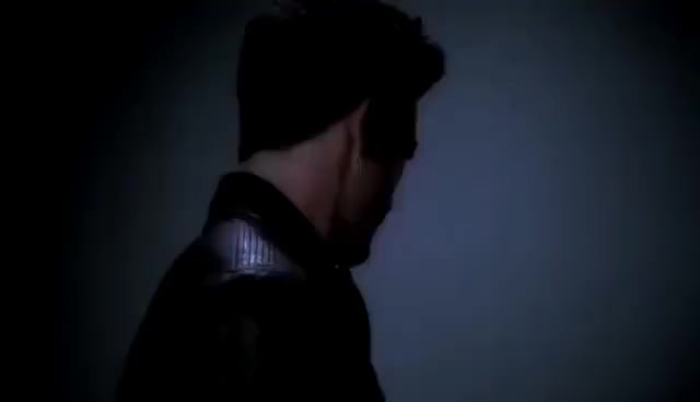 Watch this trending GIF on Gfycat. Discover more Derek Hale GIFs on Gfycat