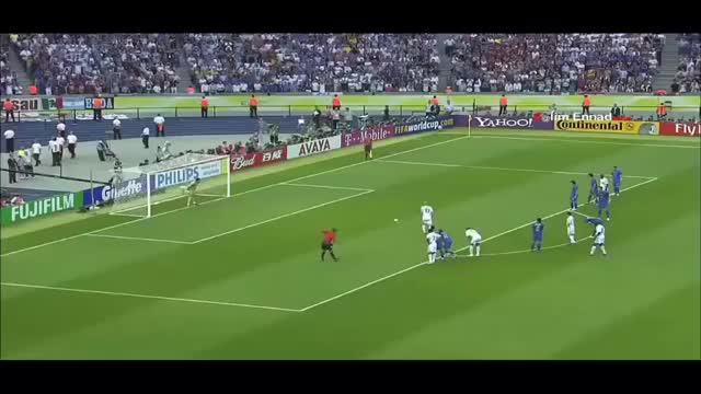 Watch and share Zidane GIFs and Sports GIFs by bryanzoolander on Gfycat