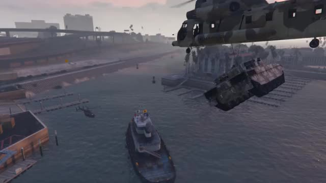 Watch and share Gaming GIFs and Gtav GIFs by Jonimus on Gfycat