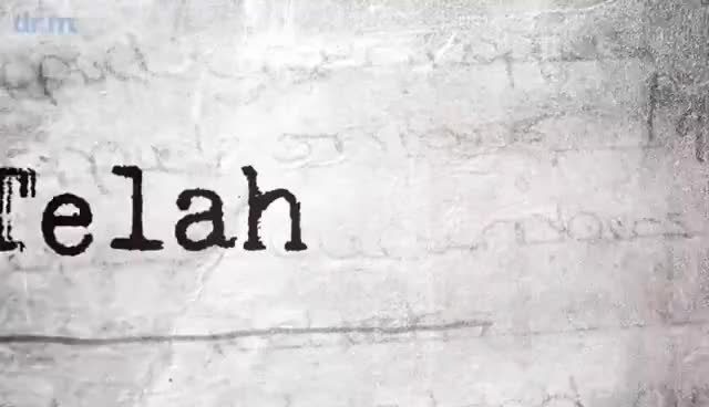 Watch and share Virgoun - Surat Cinta Untuk Starla (Official Lyric Video) GIFs on Gfycat