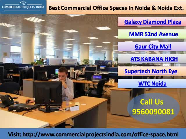 Watch and share OFFICE-SPACES GIFs on Gfycat