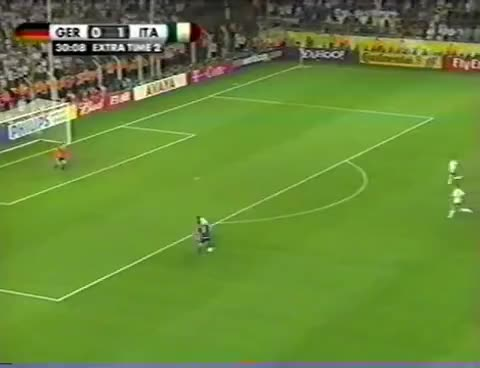 Watch and share Wc2006 GIFs and Goal GIFs on Gfycat
