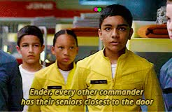 Watch Asa Butterfield GIF on Gfycat. Discover more 1k, Aramis Knight, Ender's Game, asa butterfield, enderedit, enders game, gifs, khylin rhambo, mine, mygifs, request, suraj partha GIFs on Gfycat