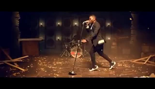 """Watch and share Jason Derulo - """"Want To Want Me"""" (Official Video) GIFs on Gfycat"""