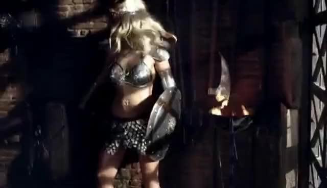 Watch gladiators GIF on Gfycat. Discover more pepsi GIFs on Gfycat