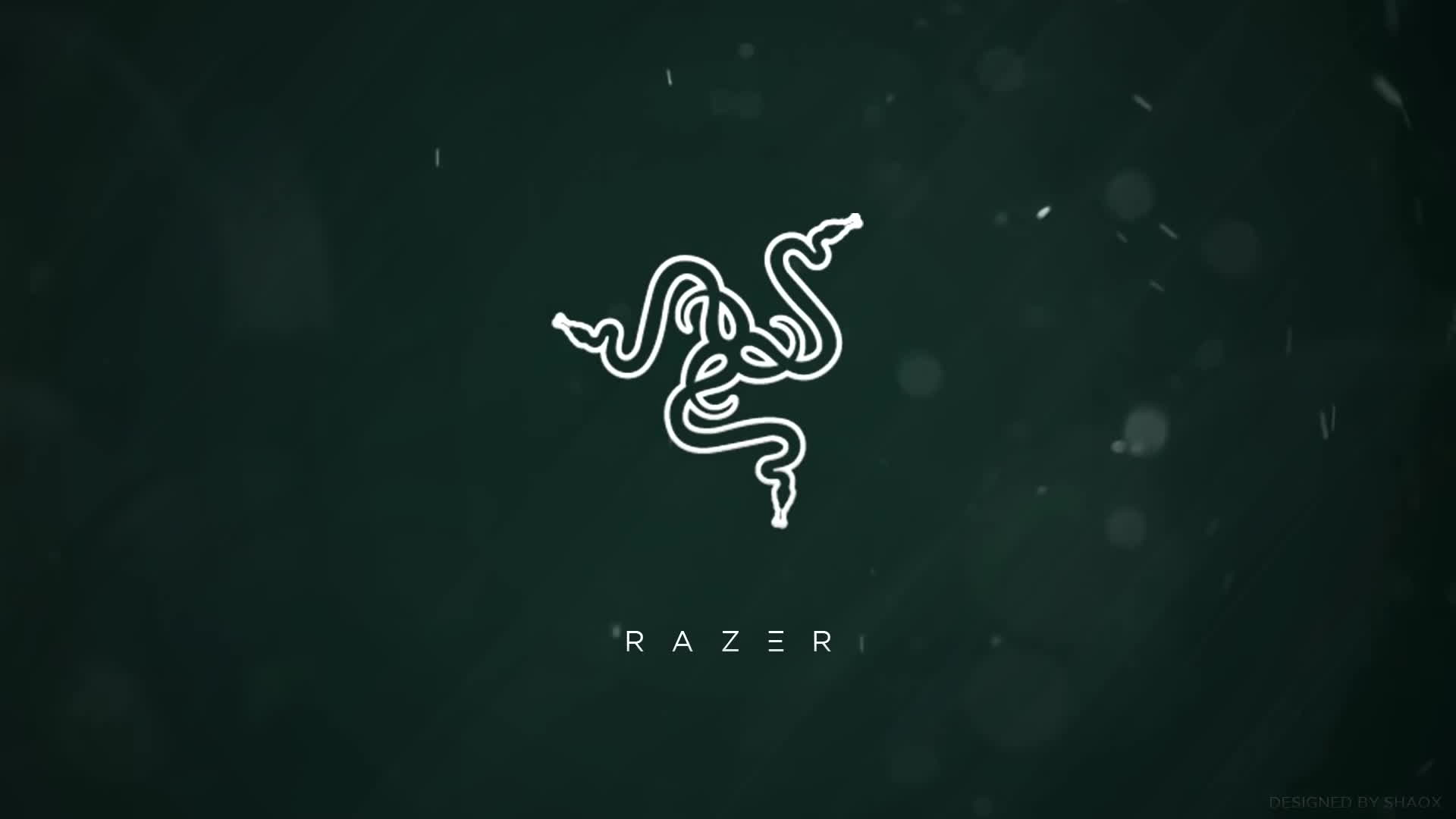 art, speed, speedart, SPEED'ART - SIMPLE WALLPAPER RAZER GIFs