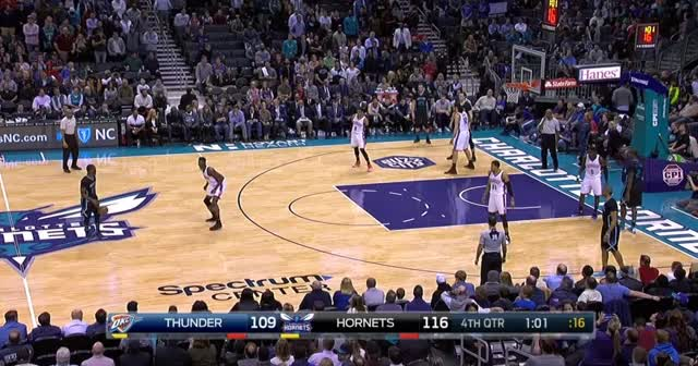 Watch and share Thunder Switch GIFs on Gfycat