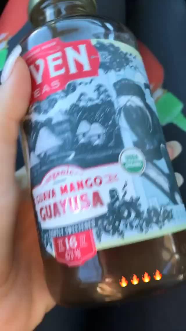 Watch and share Kayleericciardi 2018-12-08 08:34:30.098 GIFs by Pams Fruit Jam on Gfycat