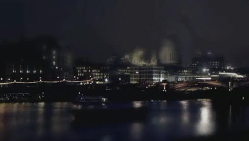 Watch and share London GIFs on Gfycat