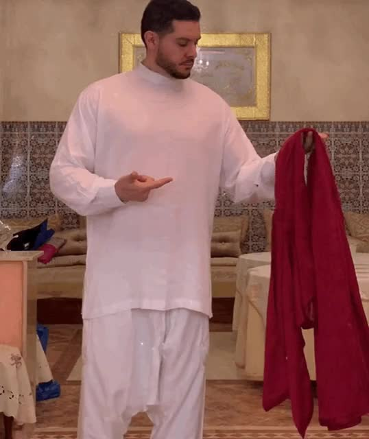 Watch and share Morocco GIFs and Baldi GIFs by Oussama Refeño on Gfycat
