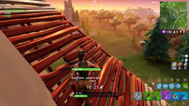 Watch Fortnite Sniper GIF by @lexible on Gfycat. Discover more related GIFs on Gfycat
