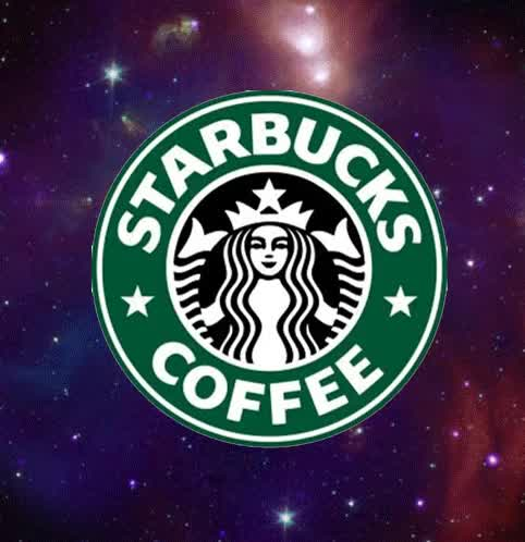 Watch and share Starbucks Gif - Google Search | Starbucks Is Life GIFs on Gfycat