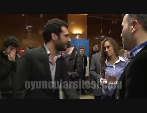 Watch and share Murat GIFs on Gfycat