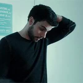 Watch and share Murder Season 1 GIFs and Connor Walsh GIFs on Gfycat