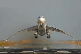 airplane, plane, transportation, boeing GIFs