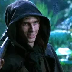 Watch and share Felix Ouat GIFs on Gfycat