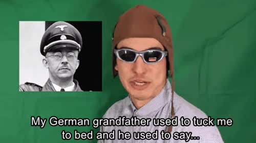 "Watch and share ""  - Filthy Frank (impostor) GIFs on Gfycat"