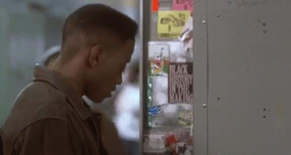 2pac, hip hop, hiphop, music, tupac, tupac shakur, Tupac juice locker door closed scene GIFs