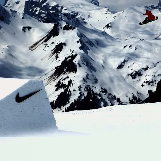Watch and share Nkesb GIFs and Nike GIFs by Fernando Vergara on Gfycat