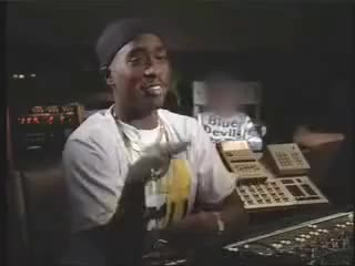 Watch and share Shakur GIFs and Funny GIFs on Gfycat