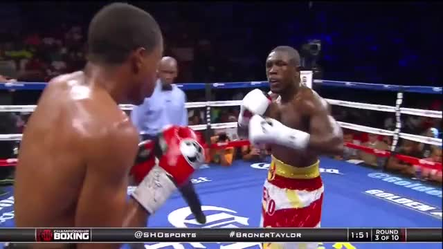 Watch A. Berto GIF on Gfycat. Discover more andre berto, boxeo, boxing, nyrkkeily GIFs on Gfycat