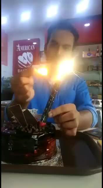 Watch and share VID-20180617-WA0007(0) GIFs on Gfycat