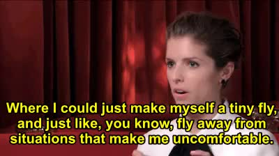 Watch and share Anna Kendrick GIFs and Mine GIFs on Gfycat