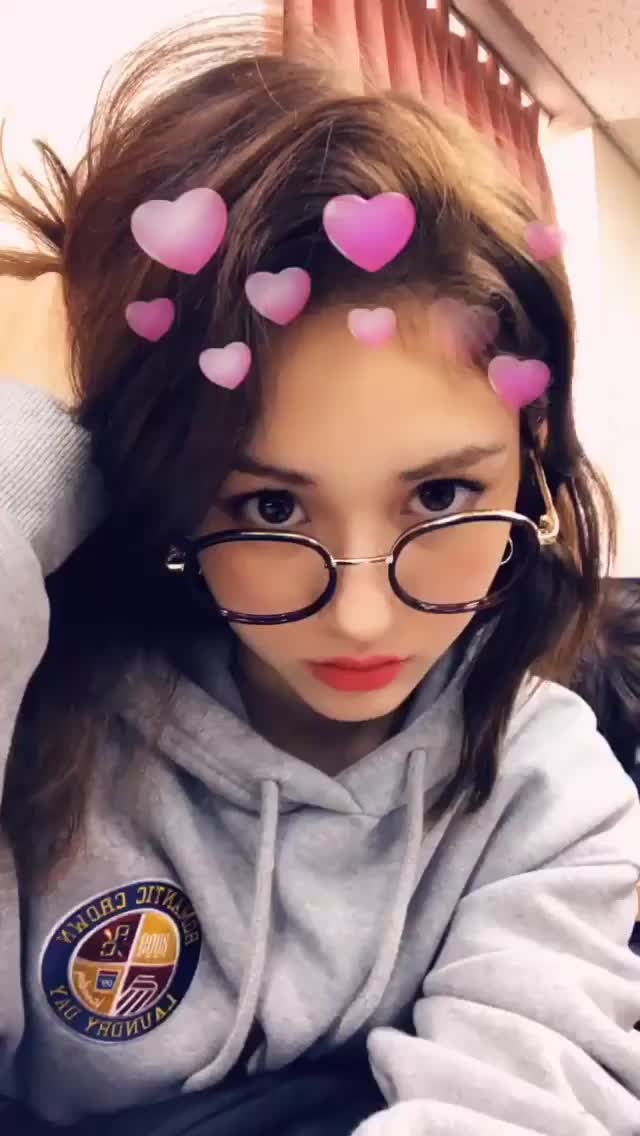 Watch and share IOI - Somi 171110 GIFs by Dang_itt on Gfycat