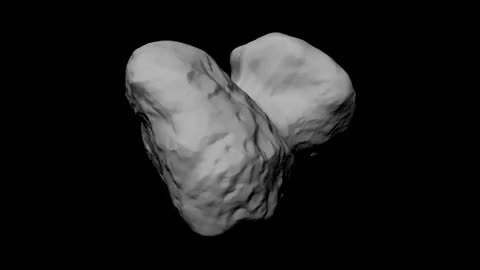 Watch and share Rosetta GIFs on Gfycat