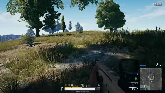 Watch this GIF by Gamer DVR (@xboxdvr) on Gfycat. Discover more Dingessss, PLAYERUNKNOWNSBATTLEGROUNDS, xbox, xbox dvr, xbox one GIFs on Gfycat