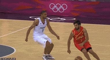 olympics fist GIFs