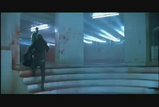 Watch Blade GIF on Gfycat. Discover more Blade, I got you GIFs on Gfycat
