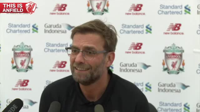 Watch and share Jürgen Klopp GIFs and Liverpoolfc GIFs on Gfycat