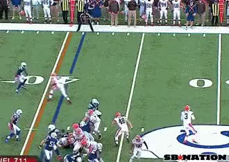 Watch colts GIF on Gfycat. Discover more related GIFs on Gfycat