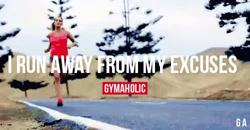 Watch and share Gymaholic GIFs and Fat Loss GIFs on Gfycat