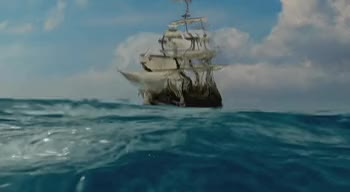 Watch and share Black Sails Black Sails Tumblr Static Untitled Tumblr Static Untitled  Sailing,static,untitled (reddit) GIFs by Hatsune Miku on Gfycat