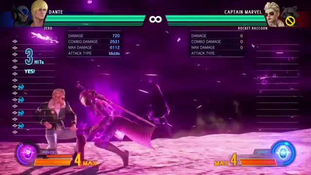 Watch and share Jacob Matheny GIFs and Playstation 4 GIFs by letsgocraaazy on Gfycat