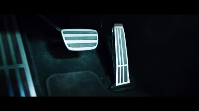 Watch and share Lexus Performance GIFs and Lexus Sports Car GIFs by Notias1 on Gfycat