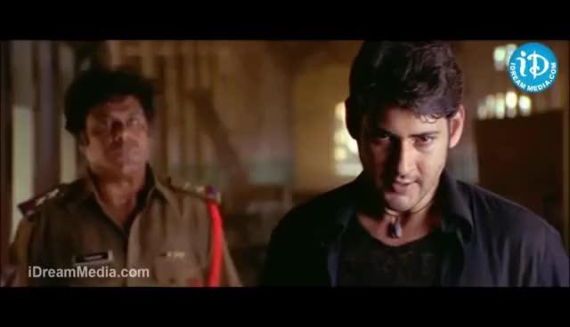 Watch and share Mahesh Babu GIFs on Gfycat